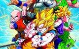 Dragon Ball Z: Budokai Tenkaichi 2 da oggi nei negozi