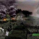 Call of Duty 3: ancora immagini