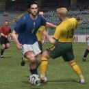 La soluzione completa di Pro Evolution Soccer 6
