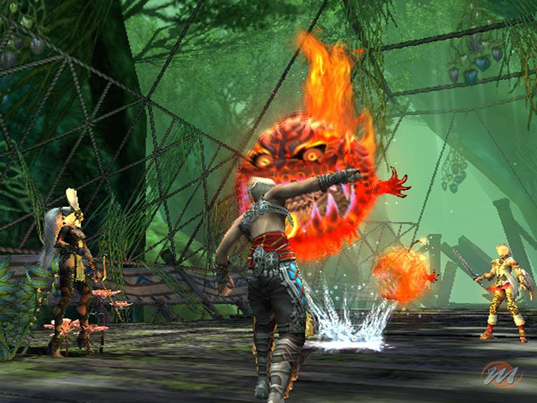 La soluzione completa di Final Fantasy XII