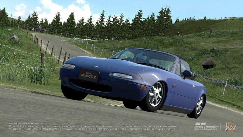 PlayStation Release - Giugno 2007