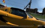 Gran Turismo HD Concept - Prova su strada!