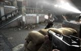 Medal of Honor: Airborne - Hands On