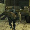 Metal Gear Solid: Portable Ops - Recensione