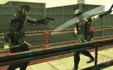 Metal Gear Solid: Portable Ops - Recensione