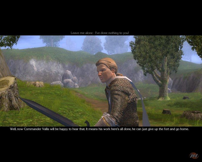 La soluzione completa di Neverwinter Nights 2