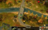 Blitzkrieg 2: Fall of the Reich - Recensione