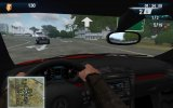 Test Drive Unlimited - Hands on
