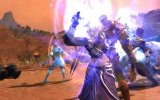 [GC 2007] Aion: The Tower of Eternity - Anteprima