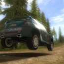 Xpand Rally Xtreme - Recensione