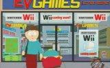 Editoriale di Dean Takahashi - Problemi da Wii
