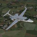 Flight Simulator X atterra su Steam