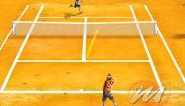 Rafa Nadal Tennis - Trailer inglese
