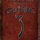 Gothic III (Gothic 3) - Trucchi