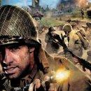 Call of Duty 3 aggiunto alla retrocompatibilità di Xbox One, l'elenco conta ad oggi oltre 250 titoli