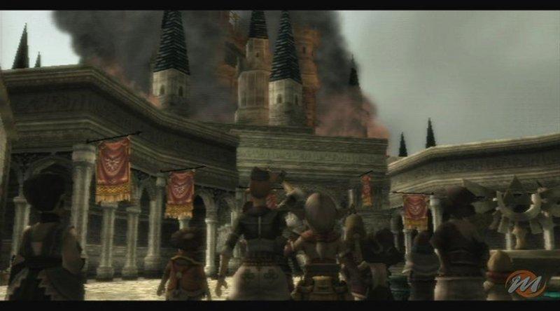 La soluzione completa di The Legend of Zelda: Twilight Princess