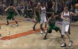 NBA Live 07 Xbox360 - Recensione