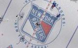 NHL 07 - recensione