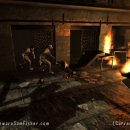 Splinter Cell: Double Agent in video per la seconda volta