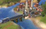 Sid Meier's Railroads! - Recensione