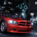 Need for Speed Carbon: una vagonata di immagini per Xbox 360