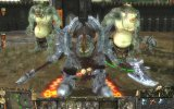Warhammer: Mark of Chaos - Recensione