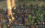 PC Release - Dicembre 2006