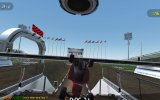 Trackmania United - Hands On