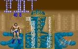 RETROLUDICA vol. 08 - Golden Axe (Arcade)