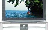 Non solo HDTV. Il futuro del display.