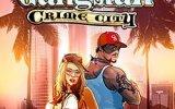 Gameloft presenta Gangster Crime City, Fabri Fibra ospite dell'evento