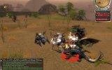 Guild Wars: Nightfall - Recensione