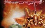 Syberian Conflict va in gold