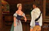 Sid Meier's Pirates! - Recensione