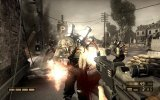 Resistance: Fall of Man - Recensione