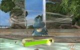 Pokémon Battle Revolution - Recensione