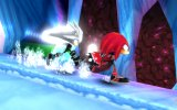 Sonic Rivals - Recensione