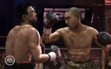 Fight Night Round 3 - Recensione