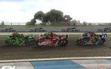 SBK'07 - Superbike World Championship