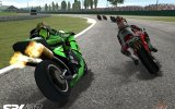 SBK-07 - Superbike World Championship - Recensione
