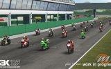 Superbike World Championship (SBK 07) - Recensione