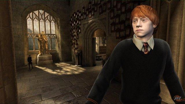 Harry Potter e l\'Ordine della Fenice