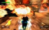 Lost Planet: Extreme Condition - Recensione