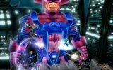 Marvel: La Grande Alleanza