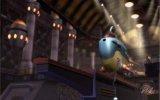 La voce di Nobuo: Sulle tracce di Blue Dragon