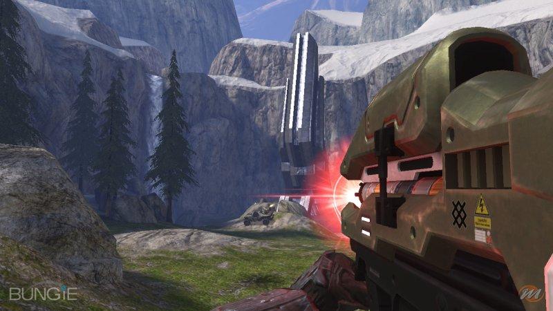 Halo 3-Statistiche di matchmaking