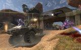 Halo 2 Vs Halo 3 Multiplayer Beta