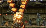 Metal Slug Anthology - recensione