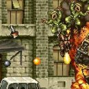 Metal Slug Anthology ha una data su PlayStation 4
