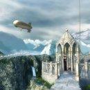 The Secrets of Atlantis - Recensione